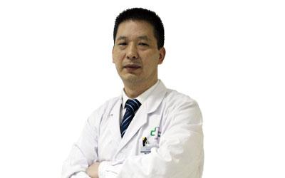 董植华 门诊医师